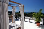 suite_deluxe_at_gaia_roof_deck_s