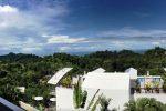view-from-la-luna_001