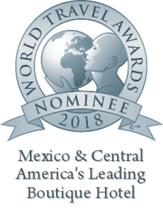 mexico-central-americas-leading-boutique-hotel-2018-nominee-shield-256