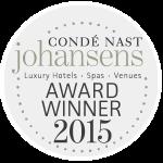 conde-nast-jo-2015