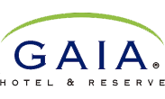 Gaia Boutique Hotel