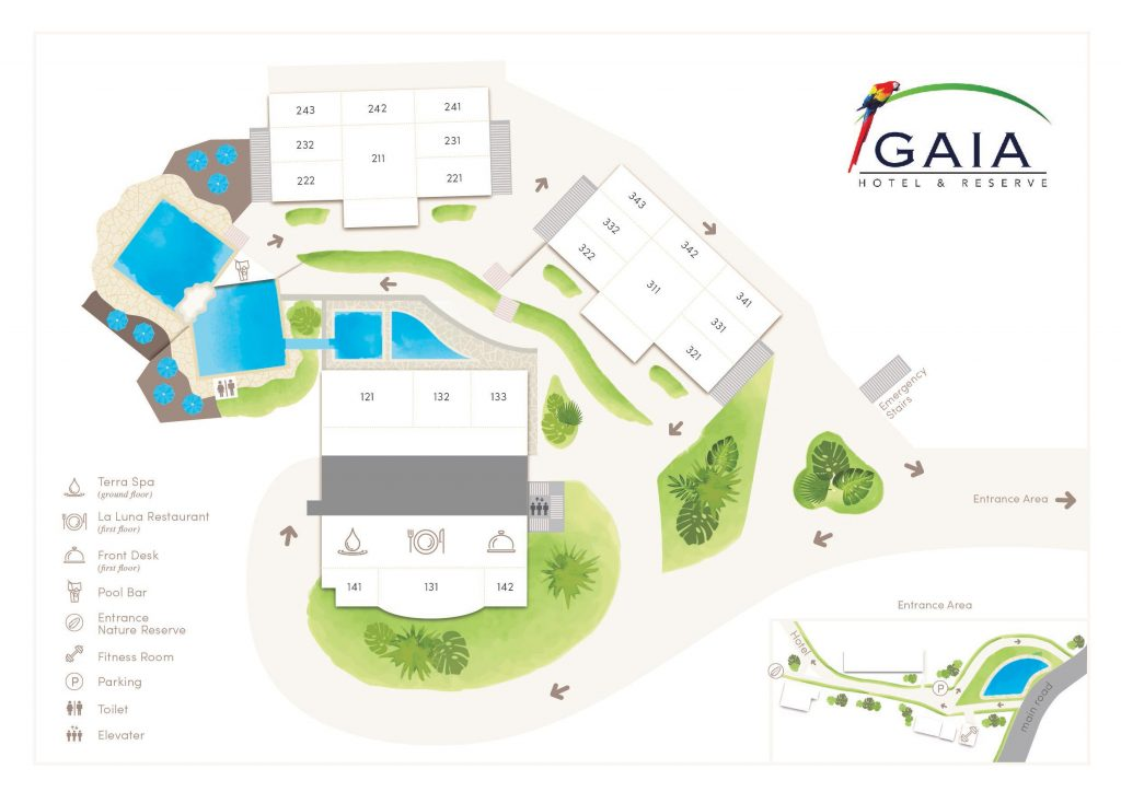 mapa-hotel-location