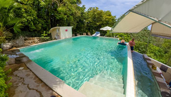 preview-panorama-of-the-pool-at-the-gaia-hotel-and-reserve