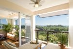 suites-at-gaia-balcony-living-area-copy