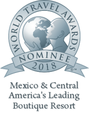 mexico-central-americas-leading-boutique-resort-2018-nominee-shield-256