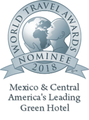 mexico-central-americas-leading-green-hotel-2018-nominee-shield-256