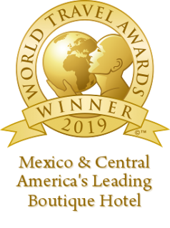 mexico-central-americas-leading-boutique-hotel-2019-winner-shield-256
