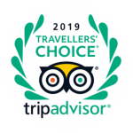 2019-ta-travelers-choice